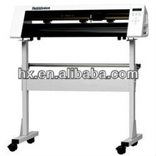 China Rabbit Famous cutting Plotter for A3 paper with a promotion activity now