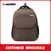 high quality computer backpack laptop message bag new