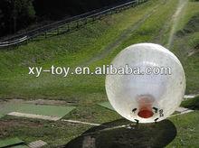 2015 new design zorb ball manufacturer,cheap zorb balls for sale