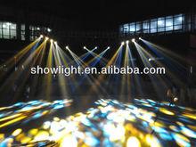 200w sharpy beam,swing stage equipment