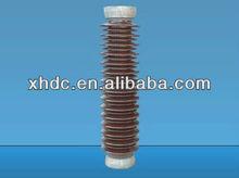 110kV Ceramic Transformer Isolator