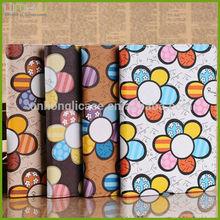 annuus design leather case for ipad mini case,mobile phone case
