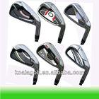 Customized golf iron,hot sale golf iron,golf club