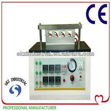 Heat-sealing Tester heat seal tester