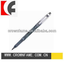Office Student Black Gel Ink Pen Brand Gel Pen