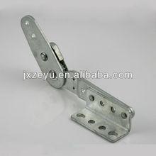 LC-001 function hinge for sofa frame