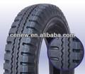 çin kaliteli tricycle lastik fabrikası 500-12