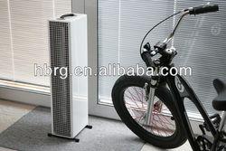 electric air purifier