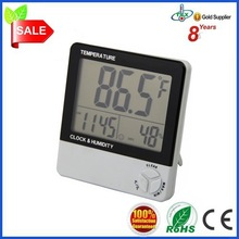 outdoor thermometer for cars at lowest prcie believe it or not