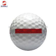 golf ball golf ball dispenser used golf ball