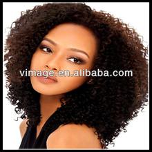 vimage 100 brazilian virgin hair full lace wigs