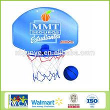 Ning Bo Jun Ye Mini Basketball Board