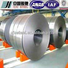 Galvanized Steel sheet (GI) From CJC STEEL Factory