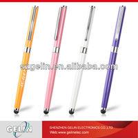 holder for stylus pen