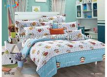 kids bedding sets,children bedding sets,duvet cover,quilt cover,bed sheet
