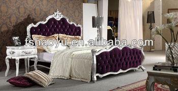 2015 New Style Italian Antique Bedroom Furniture Set Buy Bedroom Furniture