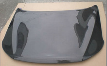 OEM Style Carbon Fiber 2008-10 Forester Hoods for Subaru