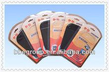 Powerful Silica Gel Magic Sticky Pad Anti Slip Non Slip Mat for Phone PDA mp3 mp4 Car Accessories