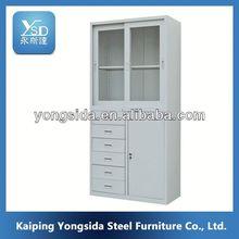 office furniture metal luxury filing cabinet