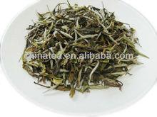 White Tea superior Bai Mu Dan