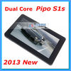tablet pc distribuidores shenzen Rockchip 3066 tablet with Android 4.2