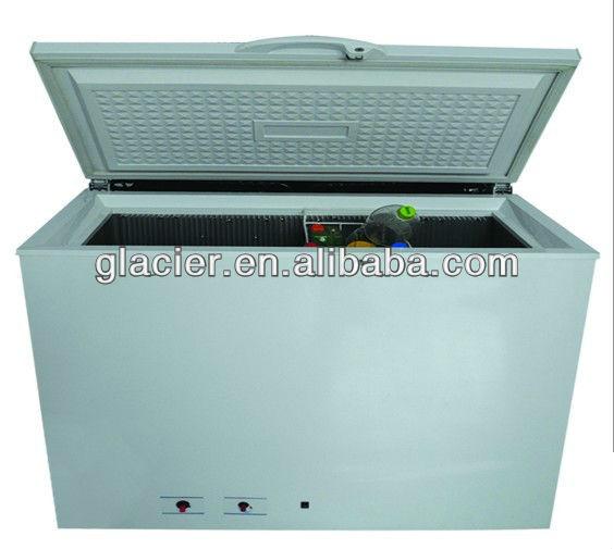xd 200 gas camping 12v mini deep freezer mobile. Black Bedroom Furniture Sets. Home Design Ideas