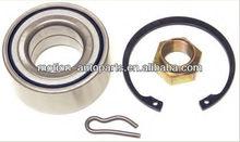 Citroen Wheel Bearing Kits 3326.35