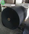 80g 30g preto papel de embrulho roll