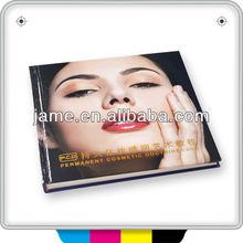 2014 electronic phone book