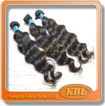 5A grade cheap 100% brazilian virgin hair