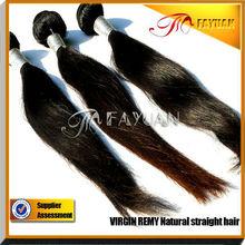Hot !!! Wholesale Malaysian Hair 100% malaysian virgin natural straight hair