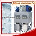 multiuso automatiche veloci gelato industriale che fa le macchine