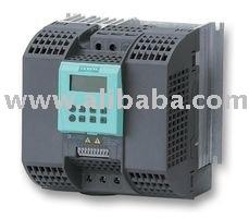 moltiplicatore di pressione della Siemens SITRANS P DS, moltiplicatore di pressione della Siemens