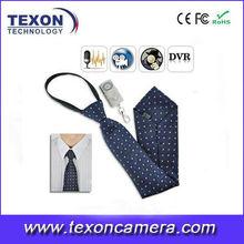 sexy photo tie hidden camera TE-613