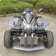 China import atv 250cc EEC