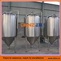 fermenteur conique