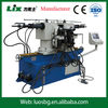 copper tube bending machine