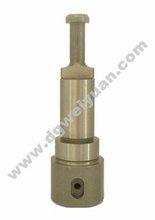 plunger K2.3G for KDL/KFL engine