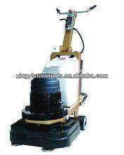 Concrete resurfacing machine XY-Q688