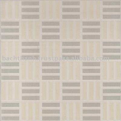 Bathroom Tiles Floor Tiles