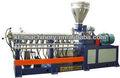 Plus récent au plus chaud saling 2013 kefan ses-140 extrudeuse à vis de granulation machine avec le meilleur prix