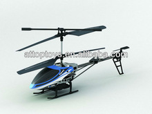 Attop radio control 3ch rc helicopter
