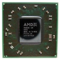 Top rated Original 216-0674026 nvidia chipsets computer laptop chips BGA