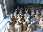 China used/scrap scrap drill bit
