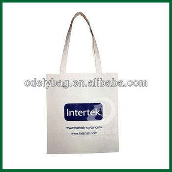 shopping bag cotton,promotional organic cotton bags wholesale,cotton tote bags