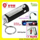 New fashion Fancy electronic Cigarette lighter wholesale