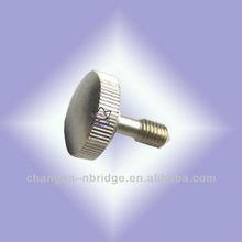 Aluminum Potentiometer Turning Knob