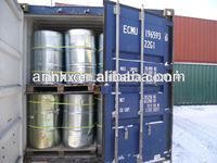 Liquid Triazole derivative/Antioxidant/T551/Antioxidant in Lubricant copper corrosion inhibitor