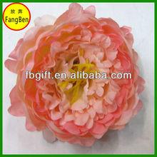 Flower Florist(FB015032)