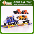 TY240088 toy cement truck,custom toy truck,toy truck manufacturers